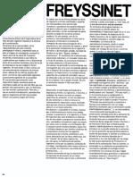 Article11-1.pdf
