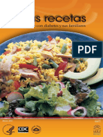 Recetas Para Diabeticos.pdf
