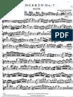 Devienne 7.pdf