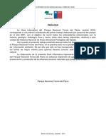 Guia_consolidada(1).pdf