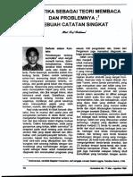 01 semiotika dan problem singkat.pdf