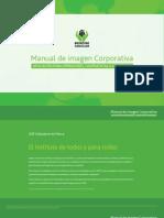 anexo_5_manual_de_imagen_corporativa_icbf_2017