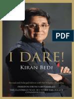 i_dare