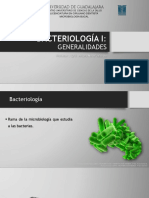 Bacter Profe