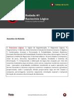 rodada-01-rl-afrfb (1)