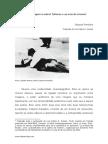 000.. Ranciere, de uma imagem a outra-Deleuze-e-as-eras-do-cinema.pdf