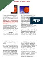 nibiru.pdf