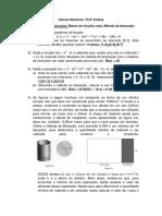 CN_lista1.pdf