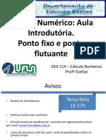 Aula1_introdução e ponto flutuante.pdf