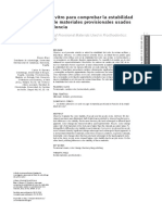 Dialnet-EstudioInVitroParaComprobarLaEstabilidadDelColorDe-3890966.pdf