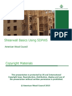 Part-4-Shearwall-Design-Examples.pdf
