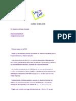 Manual de MS-DOS Basico [15 paginas - en español].pdf