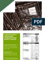 Modlo2 - Sistemas Constructivos Madera