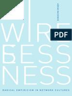 MacKenzie - Wirelessness