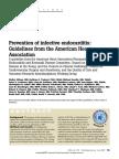 Endocarditis 2007_ADA.pdf