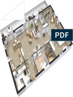 RoomSketcher-Home-Plans-3D.pdf