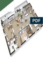 RoomSketcher-Home-Plans-3D.pdf
