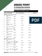 314077018-Mat-Class-Vii-Dpp.pdf