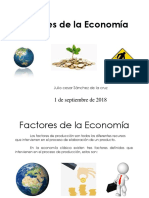 Factoresdelaeconoma 130608201210 Phpapp01 2