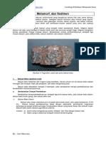 258487_Batuan beku, Metamorf, dan Sedimen.pdf