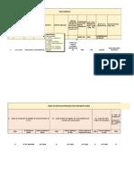 Formato Excel Medios Verificacion v.1.3 (2)