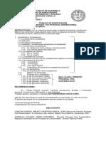 Trabajo de la Jurisdicción y Competencia.pdf