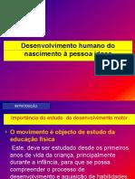 1-Desenvolvimento humano do nascimento à pessoa idosa.pdf
