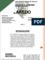 239393295 Exposicion de Laredo 22 Abril