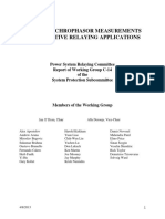 Use of Synchrophasor Measurements in Protective Relaying Applications_final.pdf
