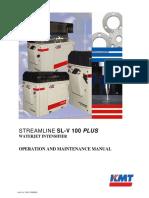 SL-V 100.pdf