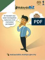 Risalah_Portal_MalaysiaBiz.pdf