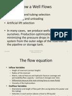 How A Wells Flow.pdf