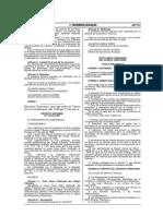 ley del igv.pdf