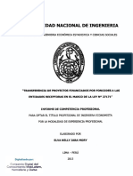 FONCODES MARCO TEORICO.pdf