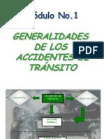 generalidades de los acc TTo.pdf