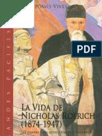 Pomés Vives, Jordi - La Vida de Nichiolas Roerich.pdf