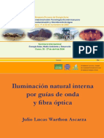 pld0514.pdf