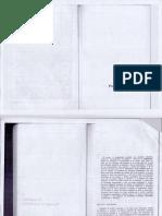 Hethmon - Cap. 3 Preparación. Provocar la imaginación.pdf