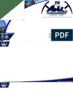 Formato Para Las Diapositivas