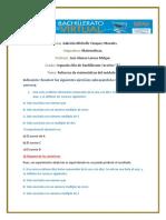 REFUERZO DE MATEMATICAS MODULO 3.docx