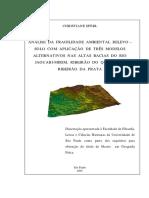 Sprol & Ross 2004.pdf