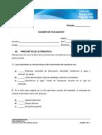 Examen de evaluacion.pdf