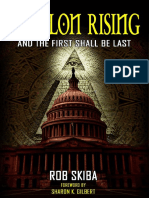 BabylonRising Book1 Subs