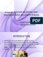 ROLE OF TEACHER IN DIGITAL ERA.pptx