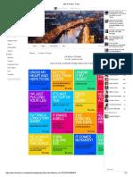 Phonetics - A Coursebook