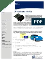 DGE_OBD-II_VBI_Datasheet.pdf
