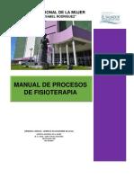 MANUAL_FISIOTERAPIA.pdf