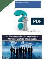 8 LIDERAZGO.pdf