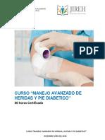 Programa Curaciones PDF
