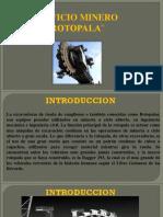 250454010-Rotopalas
